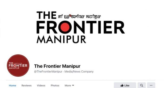 New digital media rules claim first 'victim', Manipur news portal served legal notice 1
