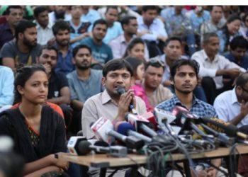 Delhi Court grants bail to 7 accused in JNU sedition case 3