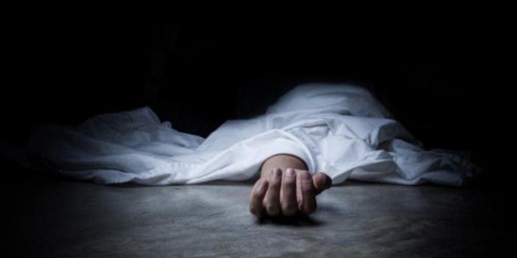 Meghalaya: Man killed in Garo Hills on suspicion of practicing witchcraft 1