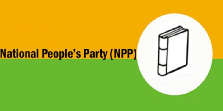 Assam Assembly elections: NPP to contest from five seats, announces candidates 1