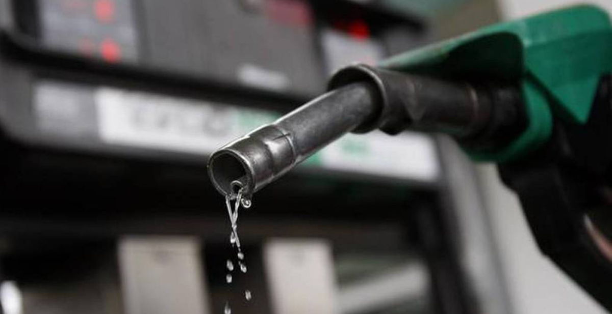 Petrol and diesel prices hiked for third consecutive day, know the prices in capital cities of Northeast here 1