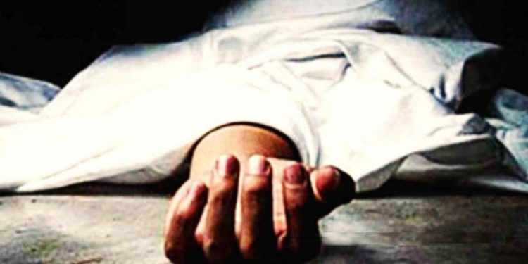 Rape and murder in Sepahijala