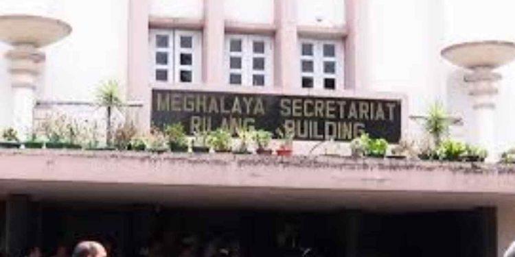Meghalaya government holiday list 2021, check here 1