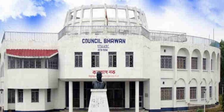 Tripura: TTAADC elections on April 4, announces State Election Commission 1