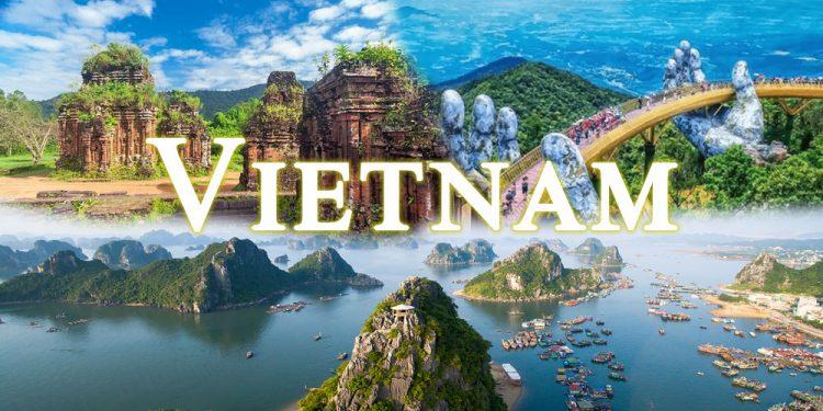 Vietnam Emerging as an Attractive Tourism Destination for Indians 1