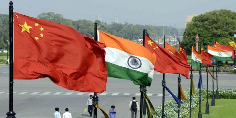 India's uranium exploration in Arunachal Pradesh irks China 1