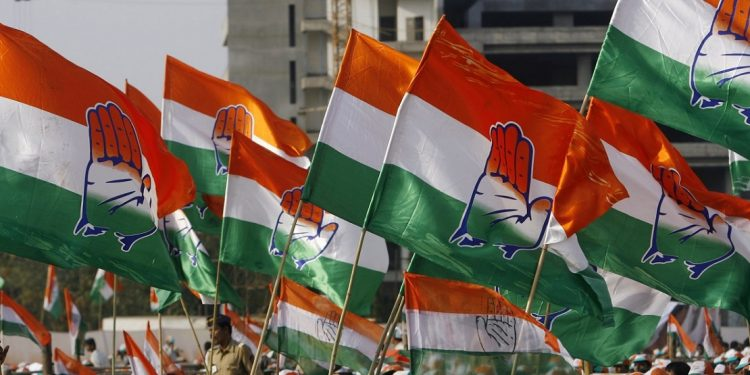 Assam Assembly elections: Congress releases list of candidates for third phase of polls 1