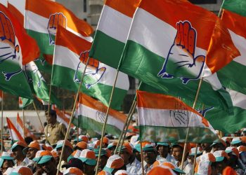 Congress constitutes screening committee for Assam Assembly Elections 4