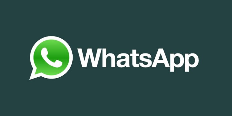 WhatsApp launches one on one calling from Desktop app 1