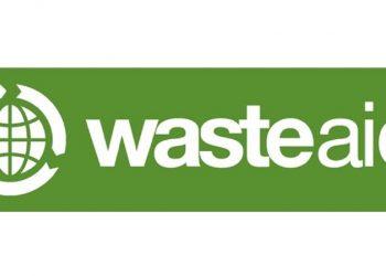 Assam: UK-based NGO WasteAid launches Zero Waste Cities Challenge in Guwahati 1
