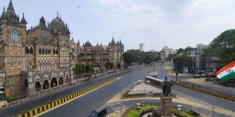 COVID-19: 15-day janta curfew announced in Maharashtra 1