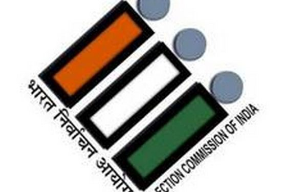 Ban on exit poll: Assam CEO urges media to abide by ECI guidelines 1