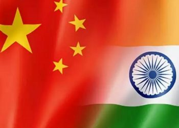 India-China military talks likely on April 9 6