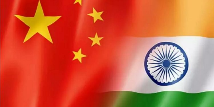 India-China military talks likely on April 9 1