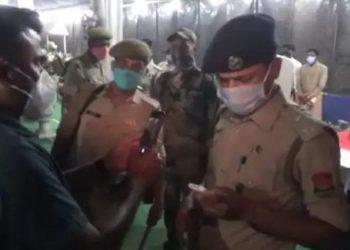 Probe initiated against West Tripura DM, demand for judicial inquiry raised 3