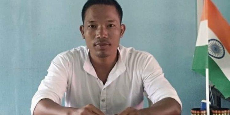 Chhattisgarh Naxal encounter: CRPF jawan from Assam martyred 1