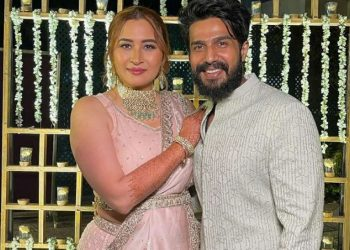 Badminton sensation Jwala Gutta to tie knot with actor-producer Vishnu Vishal this month 1