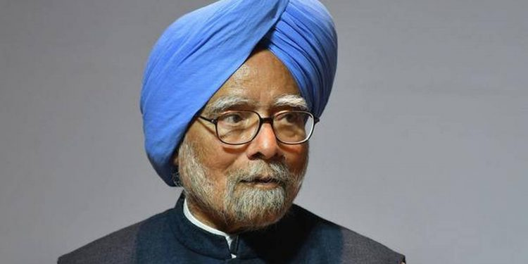 COVID-19 crisis: Manmohan Singh writes to PM Narendra Modi, gives 5 suggestions to tackle second wave of pandemic 1