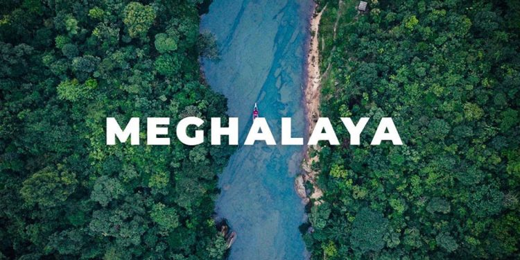 Tourism in Meghalaya to resume from September 1 1