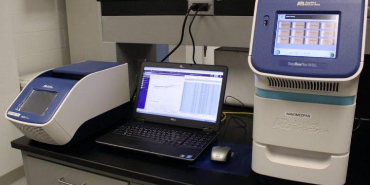 Mizoram: ZPM seeks immediate installation of RT-PCR machine, writes to PM Modi 1