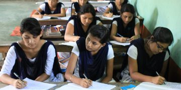 Schools in Assam to re-open in phased manner from September 15