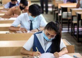 CBSE class 10 board exam cancelled, class 12 exam postponed 2