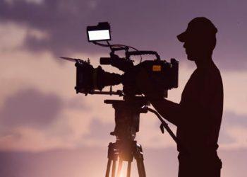 Film Certification Appellate Tribunal