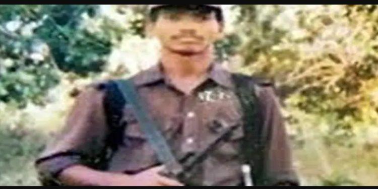 Chhattisgarh Naxal encounter: Who is Hidma, man responsible for ambushing 23 jawans? 1