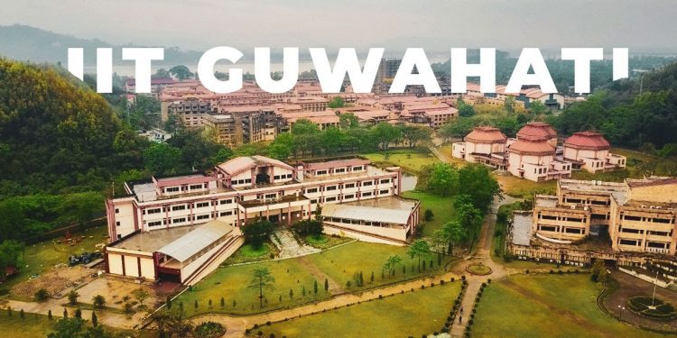 IIT-Guwahati sexual assault case: Cooperating with police in investigation, says Institute authorities 1