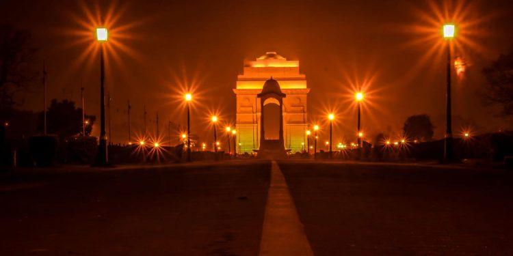COVID-19: Night curfew in Delhi from tonight onwards 1