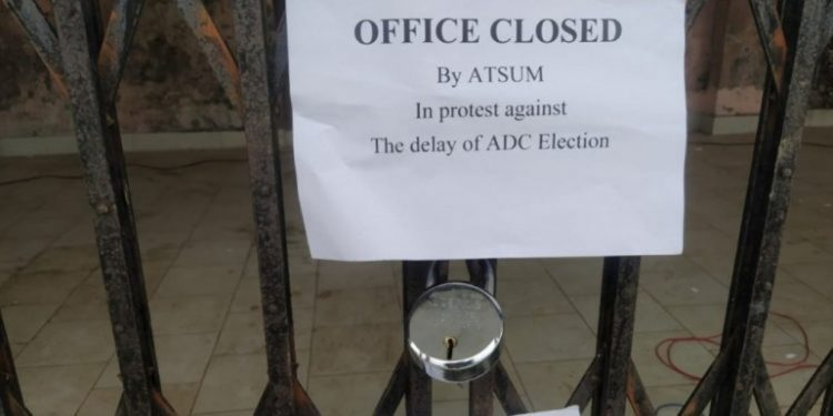 Manipur ADC elections by June 25, informs State Government 1