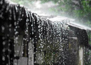 IMD forecasts heavy rains over Assam, Meghalaya and Arunachal Pradesh on April 9-10, yellow alert issued 1