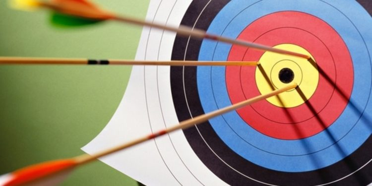 Meghalaya: Archery, teer counters to close for one week in Shillong 1