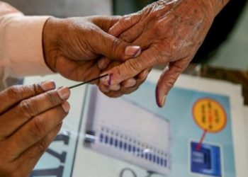 Assam Assembly polls: One more election, one more missed opportunity 1