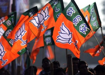 Assam BJP dissolves its minority cell after party's poor performance in Muslim-dominated constituencies 3