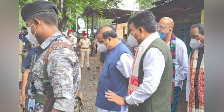 Assam CM Himanta Biswa Sarma.png