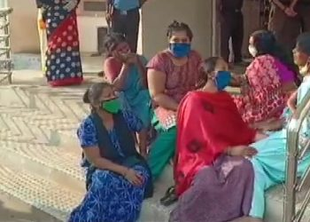 24 COVID-19 patients die in Karnataka hospital due to oxygen shortage, State Government orders probe 2