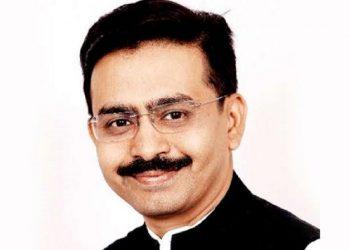 Congress' Rajya Sabha MP Rajeev Satav dies of post-COVID complications 1