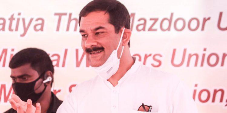 AJP, Raijor Dal helped BJP consolidate position in Upper Assam: Congress 1