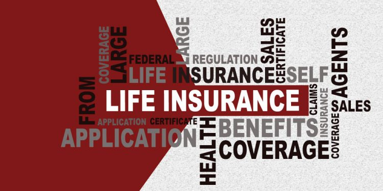 4 Things an Agent May Not Tell You About Term Insurance 1