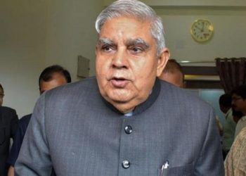 West Bengal Governor to visit camps in Assam sheltering post-poll violence affected WB people 2