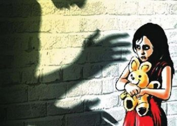 Assam: 10-year-old girl sexually abused by tuition teacher in Bajali 4