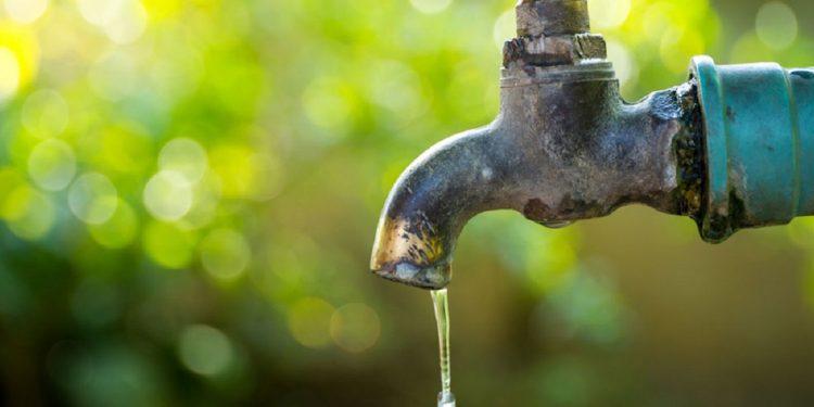 Arunachal Pradesh: Itanagar may face 7-day water scarcity, informs PHE 1