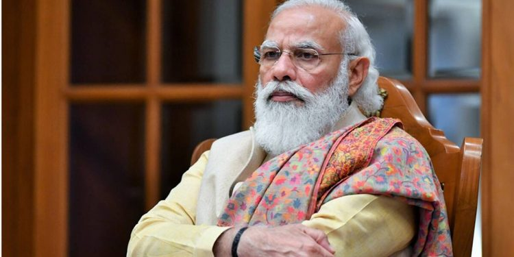 Ask your Ministers to work, not troll: 12 opposition parties write to PM Narendra Modi, demand free mass vaccination 1