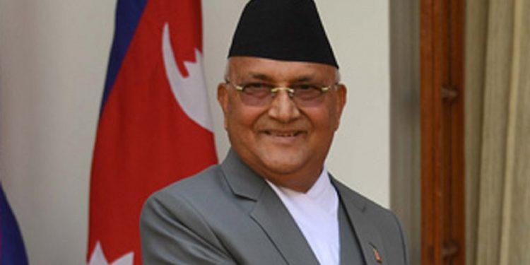 Nepal PM KP Sharma Oli loses trust vote in House of Representatives 1