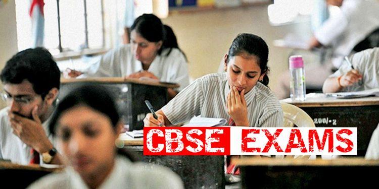 Decision on Class 12 board exams soon, informs Education Minister Ramesh Pokhriyal 1