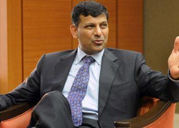 Lack of leadership and foresight causing COVID-19 devastation in India, says Raghuram Rajan 1