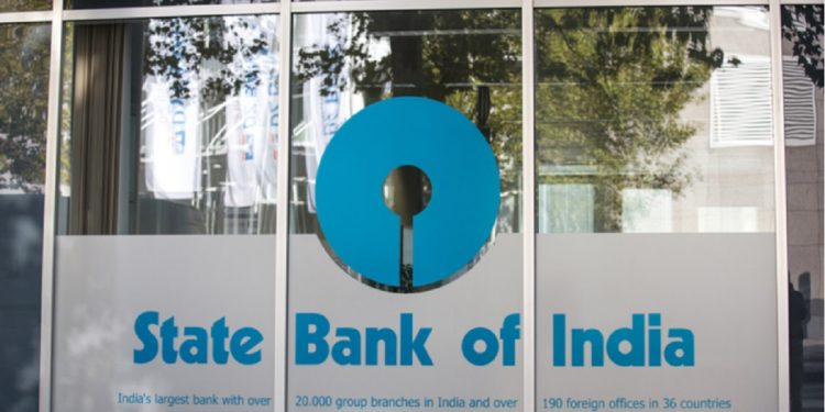 Nagaland COVID-19 crisis: 4 branches of SBI in Dimapur sealed 1