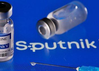 Arunachal Pradesh Government trying to procure Sputnik vaccine: State Health Minister 3