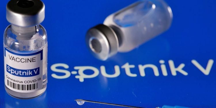 Arunachal Pradesh Government trying to procure Sputnik vaccine: State Health Minister 1